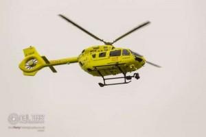 LeedsBradfordAirport_LBA_7776