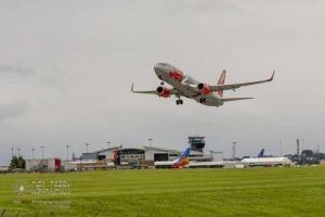 LeedsBradfordAirport_LBA_7797