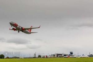 LeedsBradfordAirport_LBA_7801