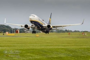 LeedsBradfordAirport_LBA_7814