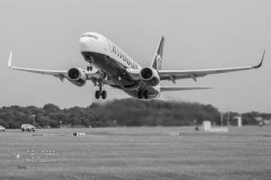 LeedsBradfordAirport_LBA_7817