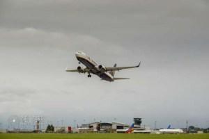 LeedsBradfordAirport_LBA_7821