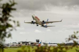 LeedsBradfordAirport_LBA_7851