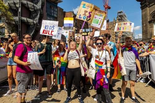 Leeds+Pride+2018_1437