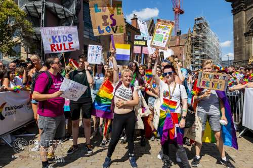 Leeds+Pride+2018_1442