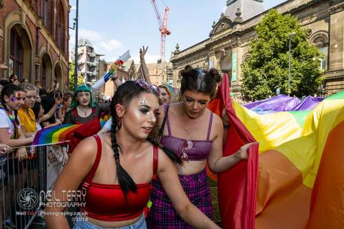 Leeds+Pride+2018_1476