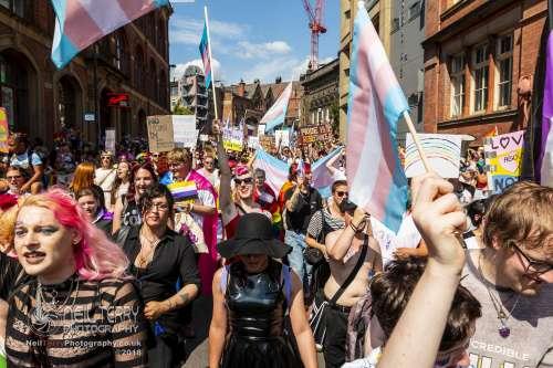Leeds+Pride+2018_1498
