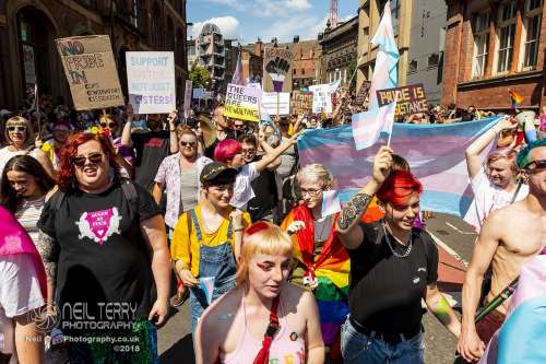 Leeds+Pride+2018_1502