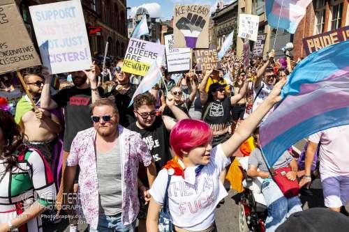 Leeds+Pride+2018_1504