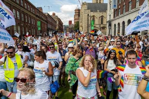 Leeds+Pride+2018_1548