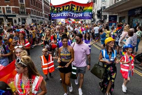 Leeds+Pride+2018_1566