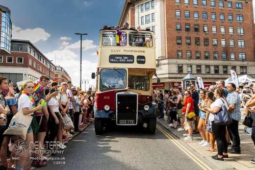 Leeds+Pride+2018_1590