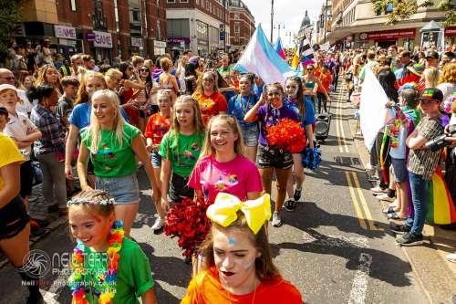 Leeds+Pride+2018_1603