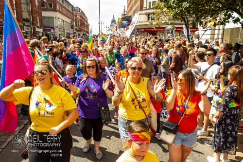 Leeds+Pride+2018_1607