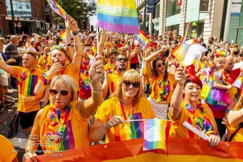 Leeds+Pride+2018_1637
