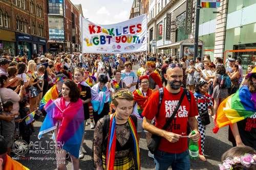 Leeds+Pride+2018_1665