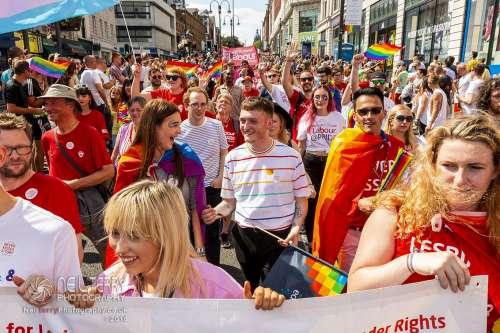 Leeds+Pride+2018_1673