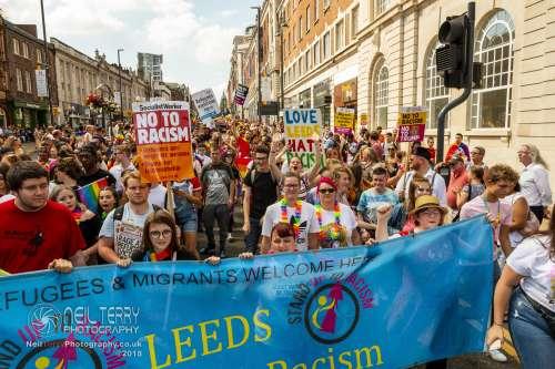 Leeds+Pride+2018_1694