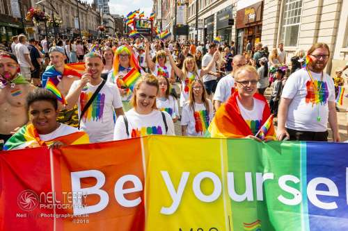 Leeds+Pride+2018_1743