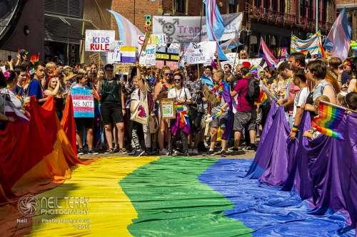 Leeds+Pride+2018_6796