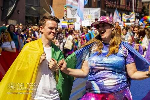 Leeds+Pride+2018_6800