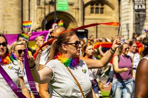 Leeds+Pride+2018_6839