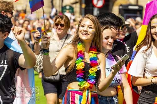 Leeds+Pride+2018_6841