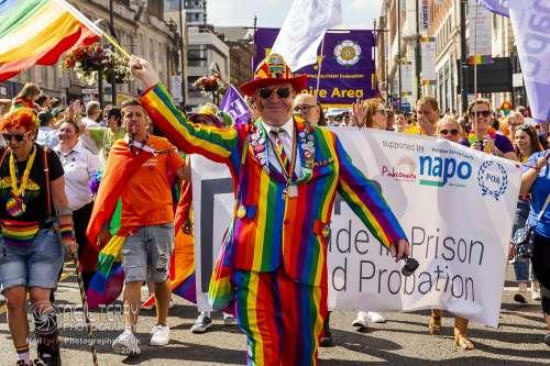 Leeds+Pride+2018_6872