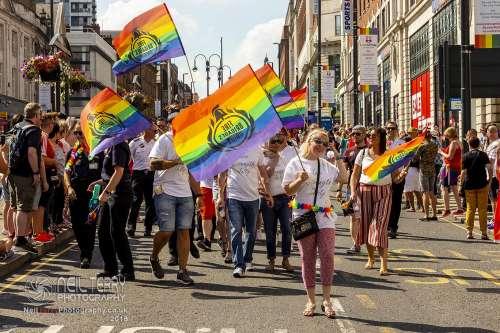 Leeds+Pride+2018_6888