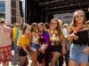 Leeds+Pride+2018_1424