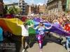 Leeds+Pride+2018_1468