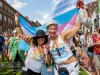 Leeds+Pride+2018_1549