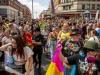 Leeds+Pride+2018_1579