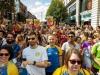 Leeds+Pride+2018_1624
