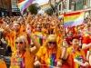 Leeds+Pride+2018_1647