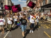 Leeds+Pride+2018_1710