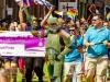 Leeds+Pride+2018_6828