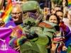 Leeds+Pride+2018_6835