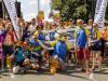 Leeds+Pride+2018_6853
