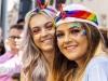 Leeds+Pride+2018_6859