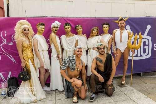 Leeds+Pride+2017_0795
