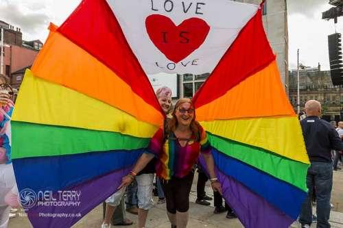 Leeds+Pride+2017_0799