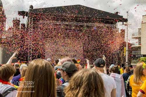 Leeds+Pride+2017_0811