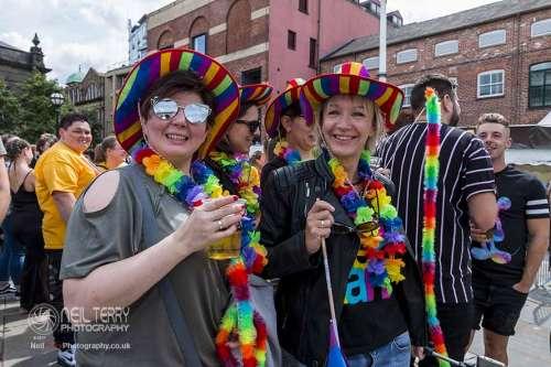 Leeds+Pride+2017_0820