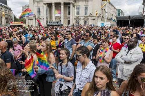 Leeds+Pride+2017_0828