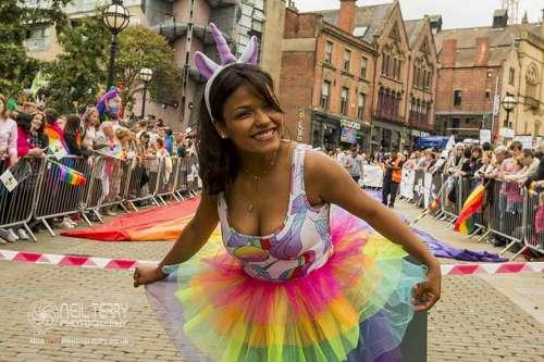 Leeds+Pride+2017_0861