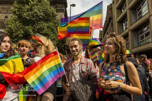 Leeds+Pride+2017_0870