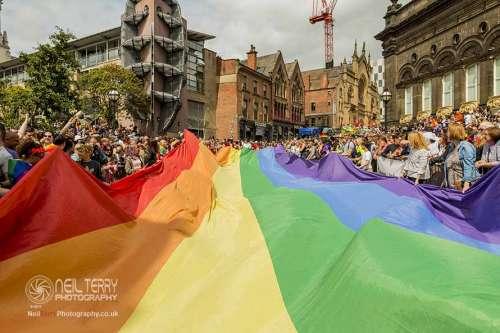 Leeds+Pride+2017_0880