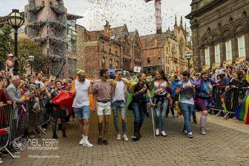 Leeds+Pride+2017_0886