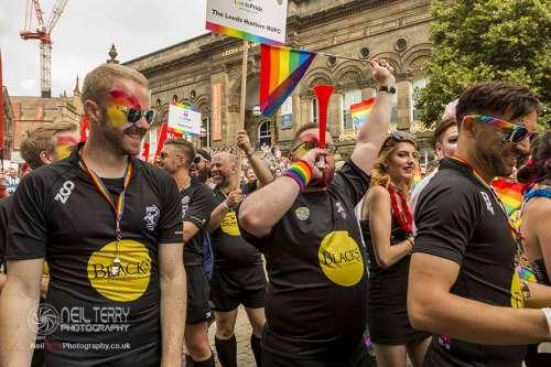 Leeds+Pride+2017_0900